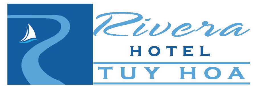 Rivera Tuy Hòa Hotel